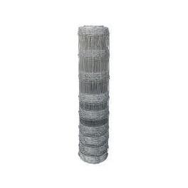 Malla Lindero 1 m. de alto 100-8-30 Rollo 100mts