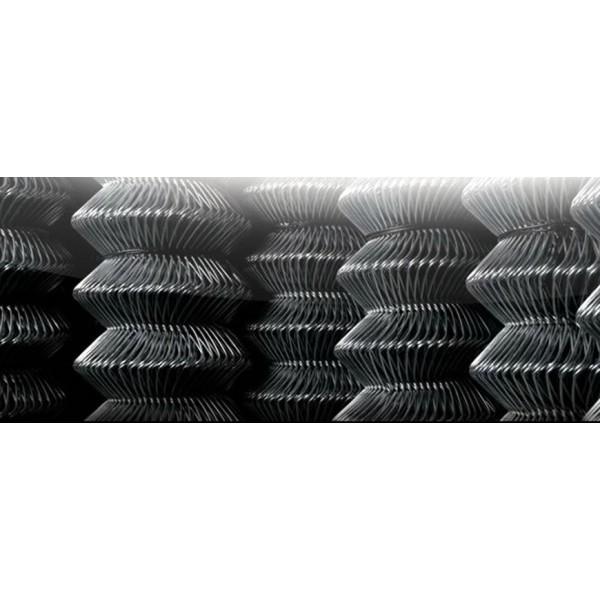 Vallas simple torsion - Malla metalica precio ...