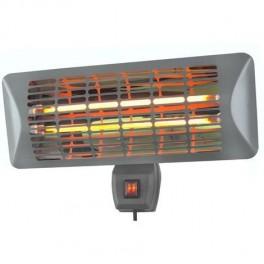 Calefactor para patio