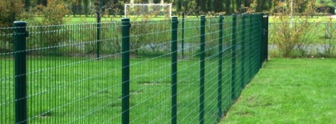 malla electrosoldada jarditor