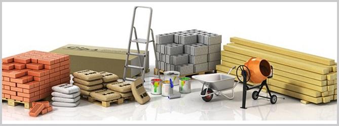 materiales construcción online