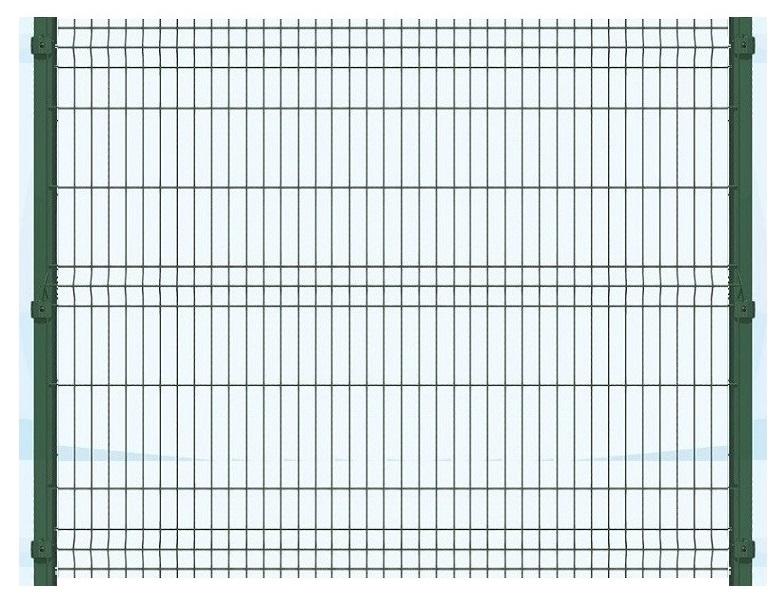 panel intermedio perrera con postes.jpg