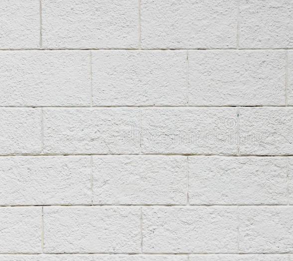 Rugoso blanco